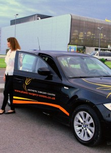 Transportation from/to Palanga airport