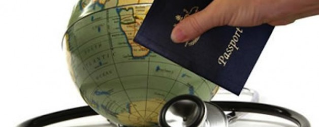 Medical Tourism Implications: A Scoping Review