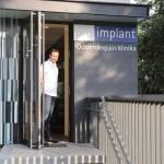 Pro-implant