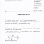 20081128-Letter-of-Attendance_maz