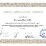 20090605-Certificate_maz