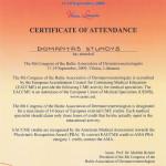 20090919-CME-Certificate_maz