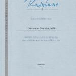 20091204-Certificate_maz
