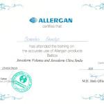 20100325-Certificate_maz
