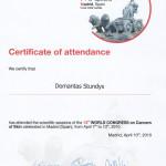 20100410-Certificate_maz