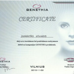 20101102-Certificate_maz