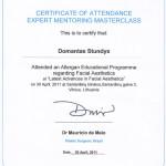 20110430-Certificate_p1_maz