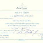 20110926-Certificate_maz