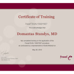 20120528-Fraxel-Certificate-of-Training_maz
