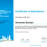 20121117-Certificate_maz