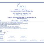 20130203-Certificate-Course-4_maz