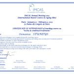 20130203-Certificate-Course-9_maz
