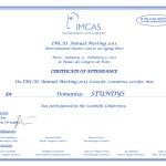 20130203-Certificate_maz