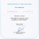 20130215-Certificate_maz