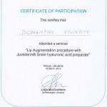 20130318-Certificate_maz