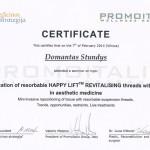 20140207-Certificate_maz