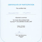 20140210-Certificate_maz