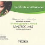 20140425-Certificate_maz