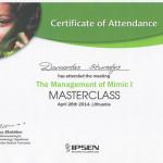 20140426-Certificate_maz