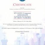 20140507-CME-Certificate_maz