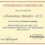 20140518-Certificate_maz