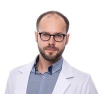Dr. Giedrius Stankevicius