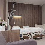 Gijos-klinikos-reklamines-1239A-min