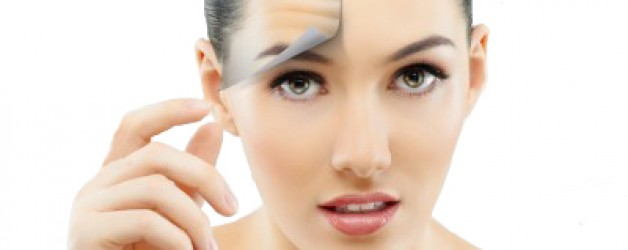 Everything about facelift and surgeries along side with it