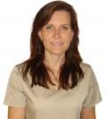 Dr.Erika