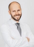 Dr Stankevicius