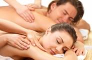 Medical tourism treatments