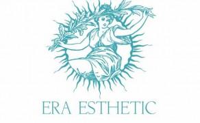 Era Esthetic Laser Dermatology Clinic